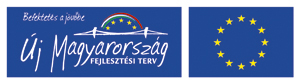 Új Magyarország banner