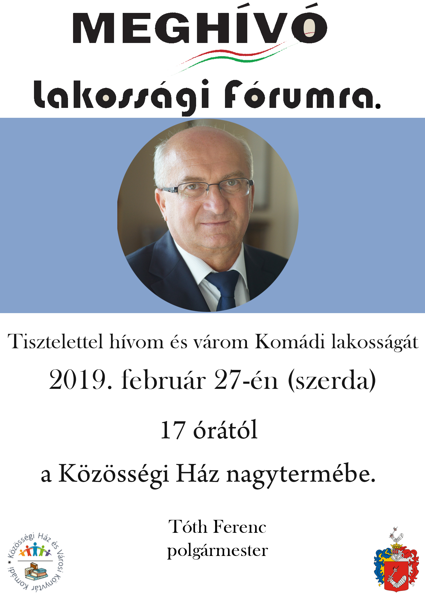 lakossagi forum 2 msolata